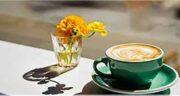 خواص قهوه تلخ برای دیابت ؛ خاصیت قهوه تلخ برای افراد دیابتی