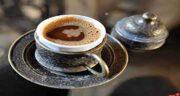 خواص قهوه ترک برای دیابت ؛ تاثیر قهوه ترک بر کاهش قندخون