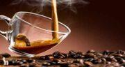 خواص قهوه ترک برای اسپرم ؛ تاثیر مفید قهوه ترک بر اسپرم پسر