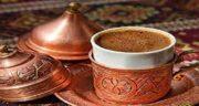 خواص قهوه ترک برای زنان ؛ فواید مصرف قهوه ترک برای خانمها