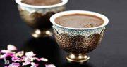 خواص قهوه ترک برای ترک اعتیاد ؛ مصرف همزمان قهوه ترک و متادون