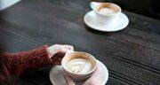 خواص قهوه و عسل ؛ فواید قهوه و عسل برای پوست و مو