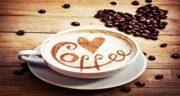 خواص قهوه و دارچین ؛ قهوه و دارچین برای لاغری شکم