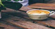 خواص قهوه و نسکافه ؛ فواید مصرف قهوه و نسکافه گلد