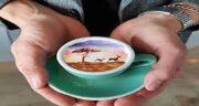 خواص قهوه و زنجبیل ؛ فواید قهوه و زنجبیل برای لاغری شکم