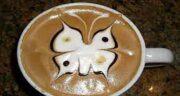 خواص قهوه اسپرسو برای معده ؛ فواید قهوه اسپرسو برای معده