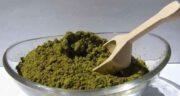 خواص حنا در اسلام ؛ فواید مصرف حنا در طب اسلامی چیست