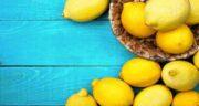 خواص پوست لیمو ترش برای دام ؛ فواید پوست لیمو ترش برای دام