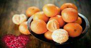 خواص پوست سفید پرتقال ؛ خواص پوست سفید داخلی پرتقال