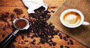 خواص و عوارض قهوه اسپرسو ؛ فواید و عوارض قهوه اسپرسو چیست