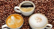 خواص و مضرات قهوه اسپرسو ؛ فواید و مضرات قهوه اسپرسو