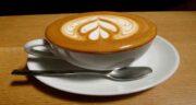 خواص قهوه اسپرسو برای قلب ؛ فواید قهوه اسپرسو برای قلب چیست