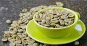 مضرات قهوه سبز برای کبد ؛ ایا خوردن قهوه سبز برای کبد مضر است