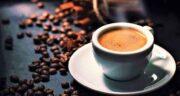 مضرات قهوه اسپرسو ؛ مضرات قهوه اسپرسو برای کبد