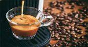 مضرات قهوه اسپرسو برای کبد ؛ مضرات قهوه برای کبد چرب