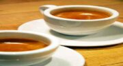 مضرات قهوه اسپرسو برای معده ؛ عوارض قهوه اسپرسو چیست