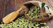 مضرات قهوه سبز برای قلب ؛ عوارض مصرف قهوه سبز برای قلب