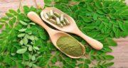 مضرات حنا برای مو ؛ عوارض مصرف حنا هندی برای موی سر
