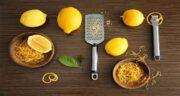 مضرات پوست لیمو ترش ؛ فواید و مضرات پوست لیمو ترش