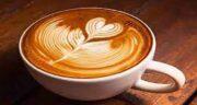 مضرات قهوه اسپرسو برای قلب ؛ ایا قهوه اسپرسو تپش قلب می آورد