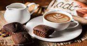 مقدار مصرف قهوه اسپرسو ؛ میزان مصرف قهوه اسپرسو
