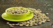 پودر قهوه سبز را چگونه بخوریم ؛ طریقه مصرف قهوه سبز برای لاغری