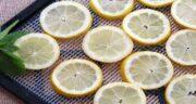 پوست لیمو ترش برای چی خوبه ؛ ایا لیمو ترش برای پوست صورت خوبه