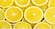 پوست لیمو ترش سبز ؛ تهیه ترشی پوست لیمو ترش سبز
