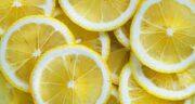 پوست لیمو ترش برای دام ؛ پوست و تفاله لیمو ترش برای دام