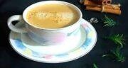 طبع قهوه اسپرسو چیست؟؟؟ ؛ طبیعت قهوه اسپرسو چیست