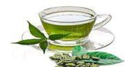 طریقه مصرف پودر قهوه سبز ؛ طرز مصرف پودر قهوه سبز