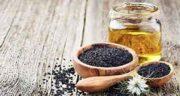 ترکیب عسل با فلفل سیاه ؛ مخلوط عسل با فلفل سیاه برای گلو درد