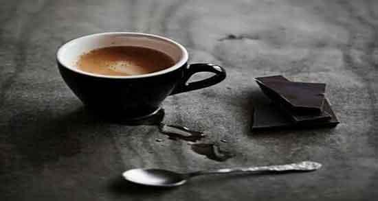 طرز تهیه قهوه تلخ برای لاغری ؛ طرز تهیه قهوه تلخ در خانه برای لاغری