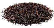 طرز تهیه چای سیاه با زنجبیل ؛ دستور تهیه دمنوش زنجبیل و چای