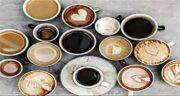 طرز تهیه قهوه اسپرسو ؛ طرز تهیه قهوه اسپرسو با شیر جوش