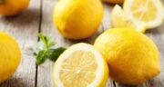 خواص لیمو سنگی در طب سنتی ؛ آشنایی با خواص درمانی لیمو سنگی از دیدگاه طب سنتی