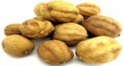 خواص لیمو عمانی برای مو ؛ افزایش رشد موها با مصرف لیمو عمانی
