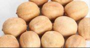 خواص لیمو عمانی در طب سنتی ؛ آشنایی با خواص درمانی لیمو عمانی از دیدگاه طب سنتی