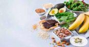 خواص منیزیم برای مغز ؛ حفظ عملکرد سالم مغز با مصرف مواد سرشار از منیزیم