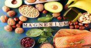 خواص منیزیم و روی ؛ خاصیت مصرف منیزیم و روی برای تقویت عملکرد سیستم ایمنی بدن