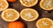 خواص نارنج برای موی سر ؛ خاصیت مصرف نارنج برای درمان ریزش مو