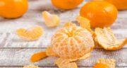 خواص نارنگی برای بارداری ؛ فواید مصرف نارنگی برای درمان کم خونی دوران بارداری