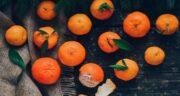 خواص نارنگی برای مردان ؛ فواید مصرف نارنگی برای حفظ سلامت مردان