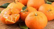 خواص نارنگی برای معده ؛ درمان نفخ شکم و زخم معده با خوردن نارنگی