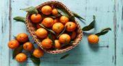 خواص نارنگی در شب ؛ آشنایی با فواید و خواص مصرف نارنگی