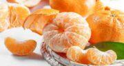 خواص نارنگی در ماه آخر بارداری ؛ وزن گیری سریع جنین با خوردن نارنگی