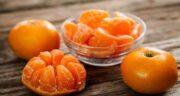 خواص نارنگی و کم خونی ؛ ویتامین C و فولات موجود در نارنگی باعث افزایش جذب آهن