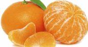 خواص نارنگی و یبوست ؛ وجود فیبر در نارنگی باعث درمان یبوست