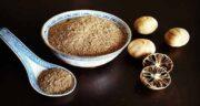 خواص پودر لیمو عمانی ؛ خواص درمانی استفاده از پودر لیمو عمانی برای سلامتی