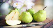 خواص گلابی و لاغری ؛ تاثیر استفاده از گلابی در برنامه غذایی برای لاغر شدن